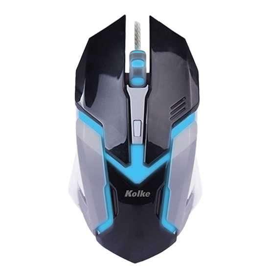 Mouse gaming Kolke - 0