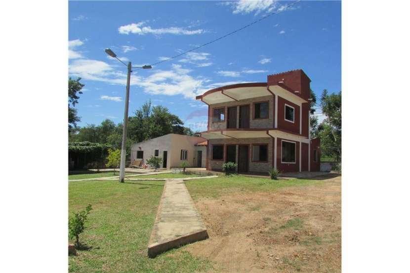 Casa quinta en Arroyos y Esteros - 4