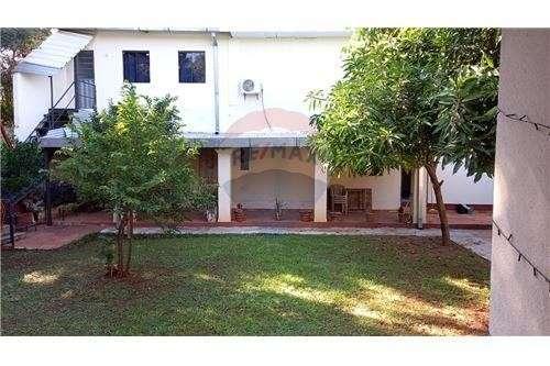 Casa en Luque Cañada Garay - 4