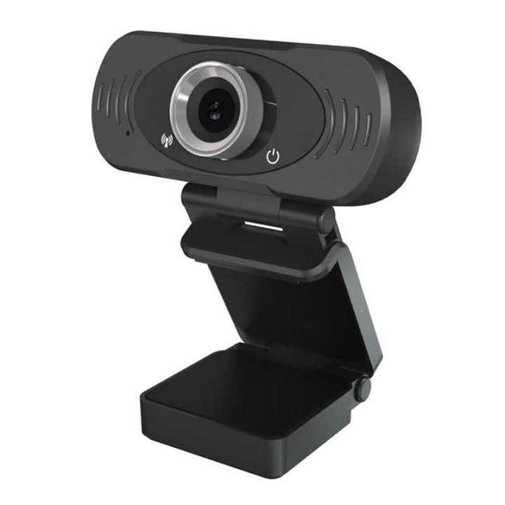 Cámara web IMILAB CMSXJ22A 1080P/FHD/USB/MIC - 0