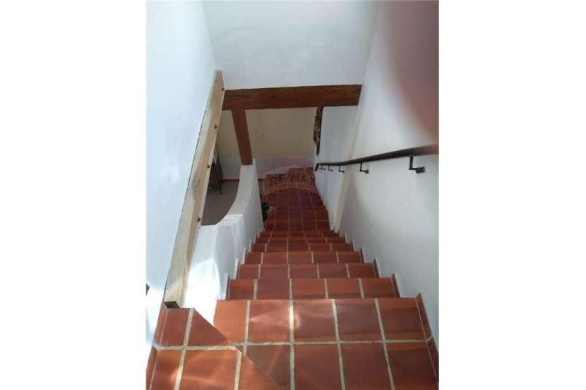 Casa quinta en Mariano Roque Alonso - 0