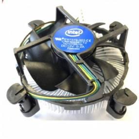 Cooler Intel LGA 1151 E97379-003