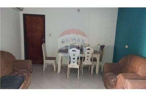 Casa en Luque Cañada Garay - 8