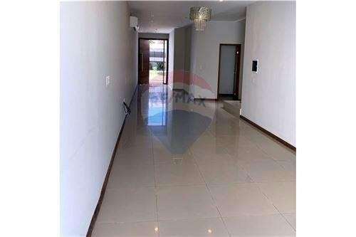 Duplex en Fernando de la Mora - 7