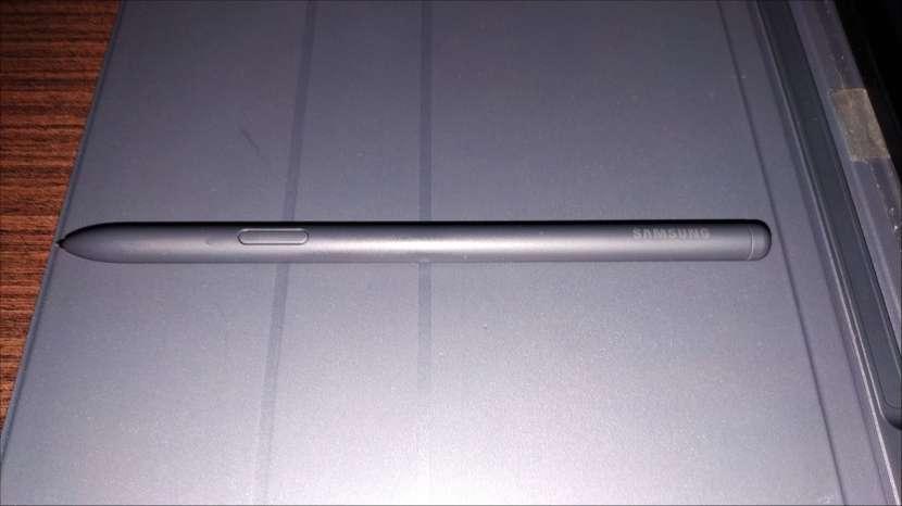 Samsund Galaxy Tab 6 Lite - 2