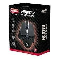 Mouse gaming Kolke - 2