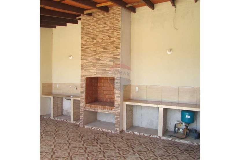 Casa quinta en Arroyos y Esteros - 0