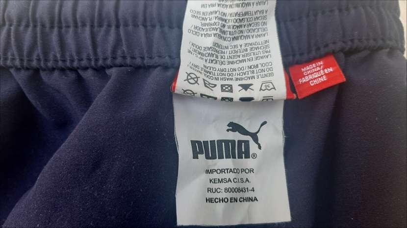 Shorts Puma original - 7