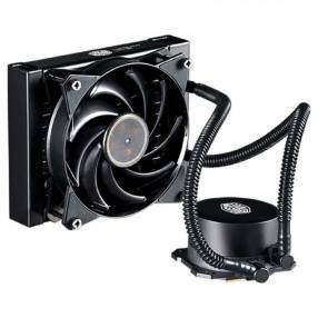 Cooler LITE 120 CPU Cooler Master Liquid
