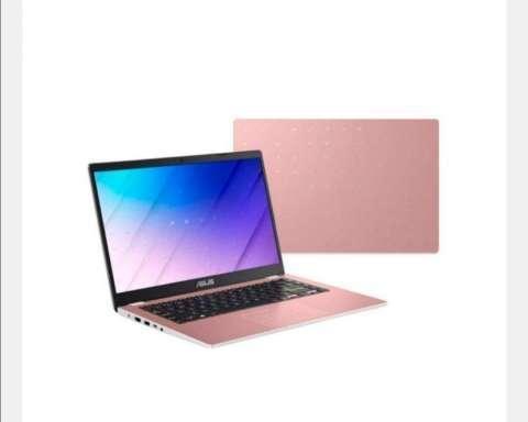Notebook Asus - 0