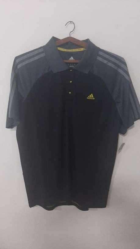 Remera Adidas Climacool - 6
