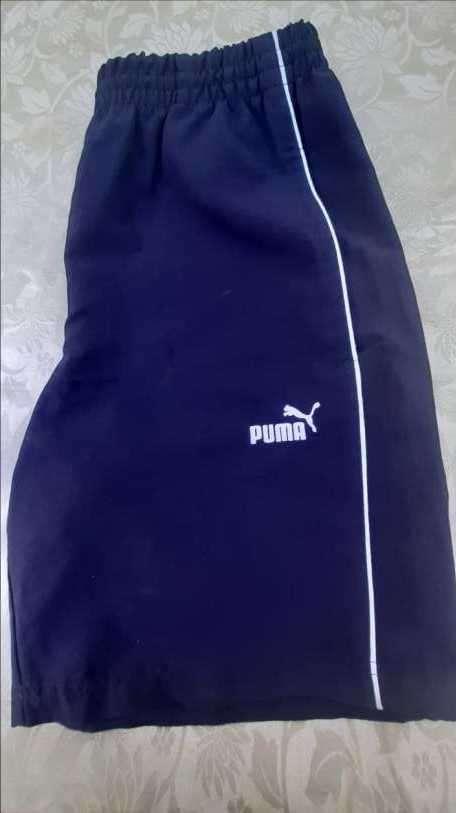 Shorts Puma original - 1