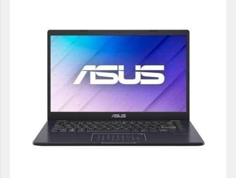 Notebook Asus E410M - 0
