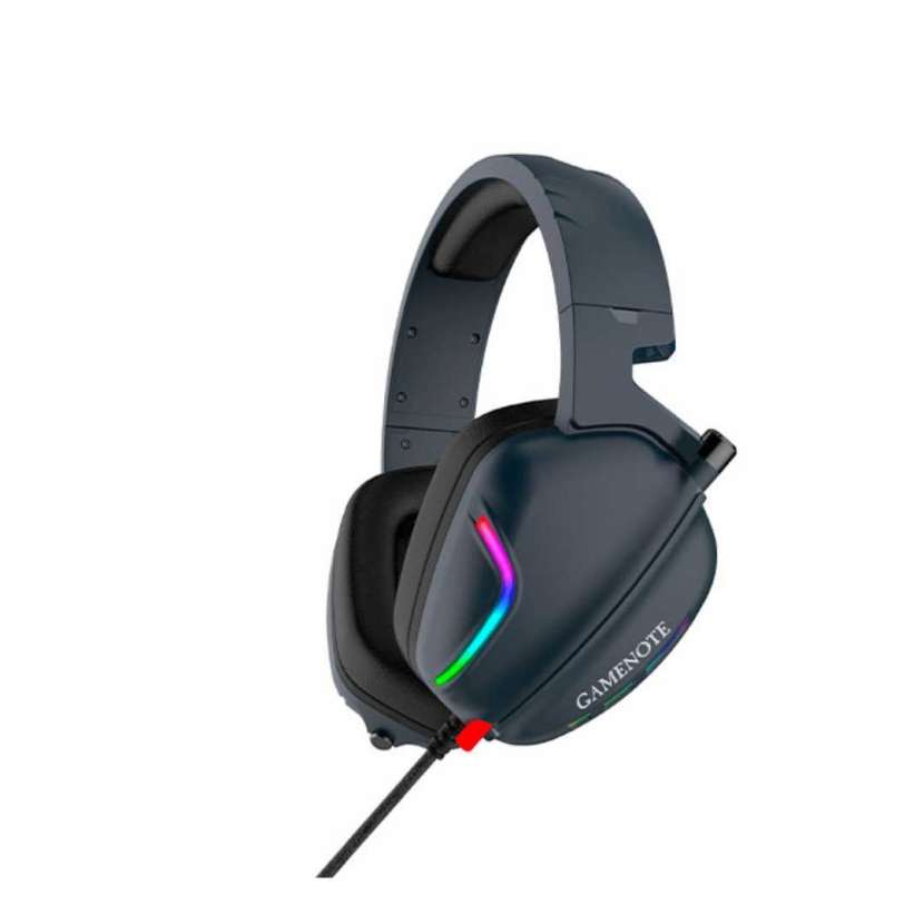 Auricular gamer usb 7.1 h2019u havit (50066) - 0