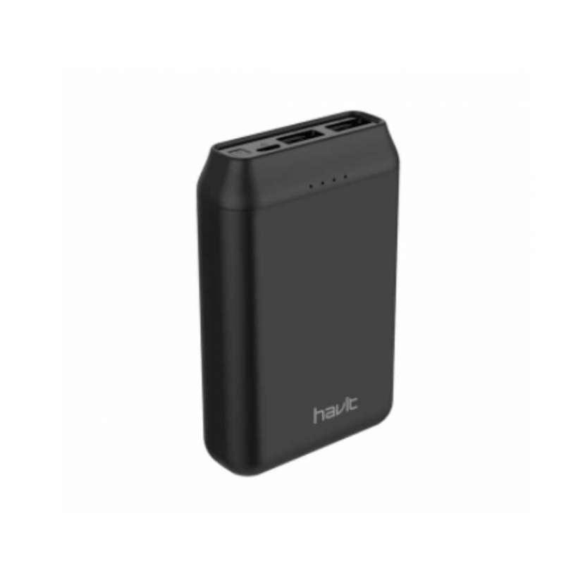 Cargador portatil h548 havit (50050) - 0