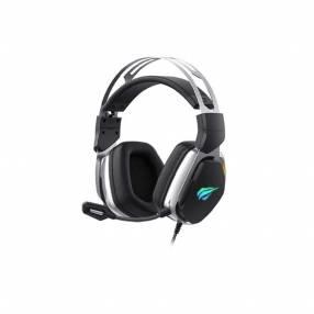 Auricular gamer h2018u havit (50065)