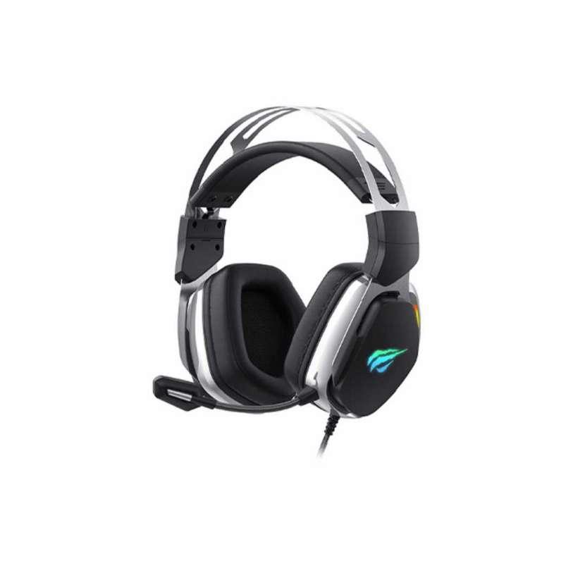 Auricular gamer h2018u havit (50065) - 0