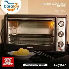 Horno Nappo