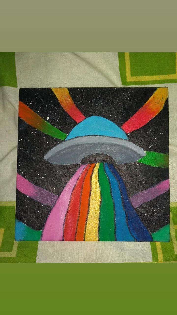 Pintura - 0