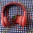 Auricular JBL - 1