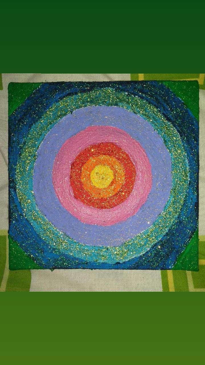 Pintura - 1