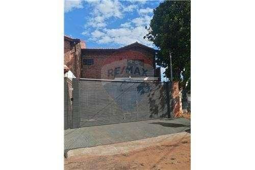 Duplex zona IPS Ingavi Barrio Domingo Savio - 5