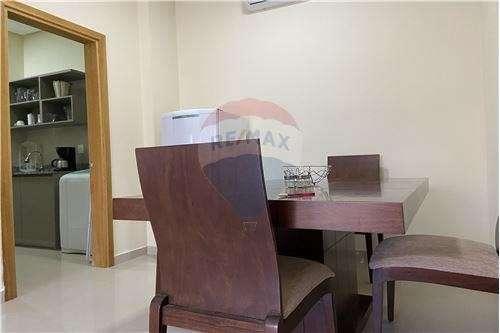 Departamento en Edificio Felicciana - 3