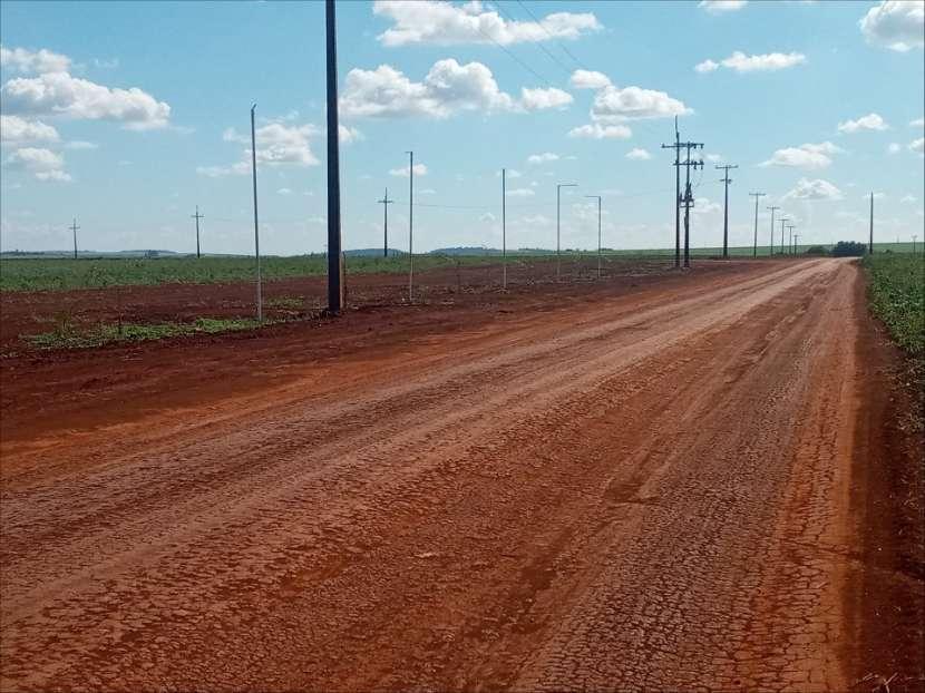 Terrenos en Santa Rita Alto Paraná - 4