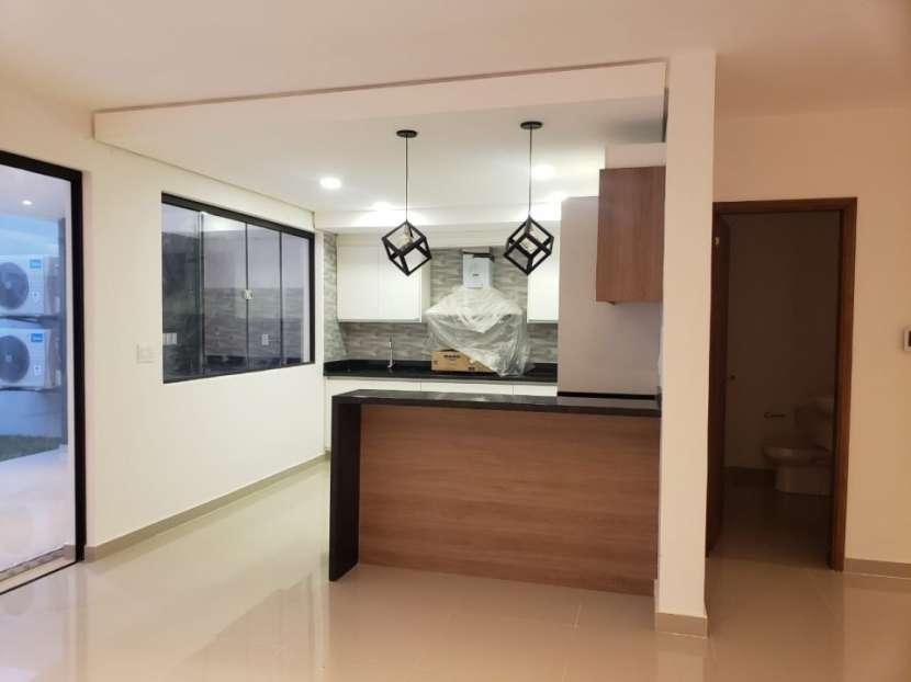 Duplex a estrenar zona Jardín de Oro - 3