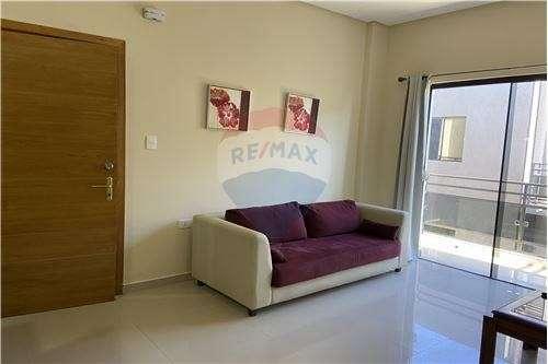 Departamento en Edificio Felicciana - 5