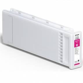 Tinta Epson T725300 magenta 725 (F2100WE)