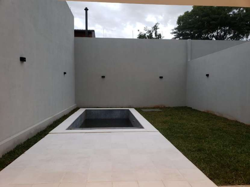 Duplex a estrenar zona Jardín de Oro - 2