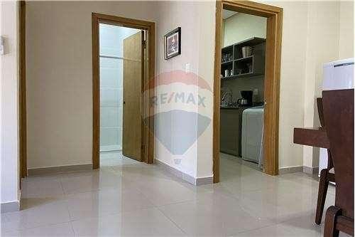 Departamento en Edificio Felicciana - 7