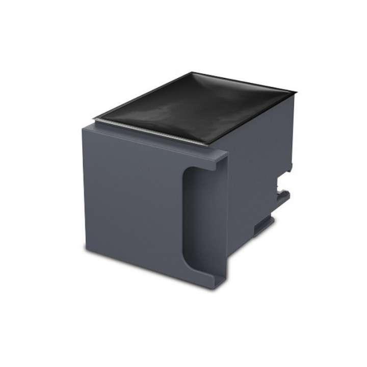 Kit de mantenimiento tinta Epson WF- C869R T671400 - 0