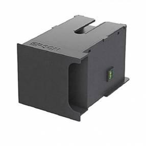 Kit mantenimiento WF-5190 tinta Epson T671000