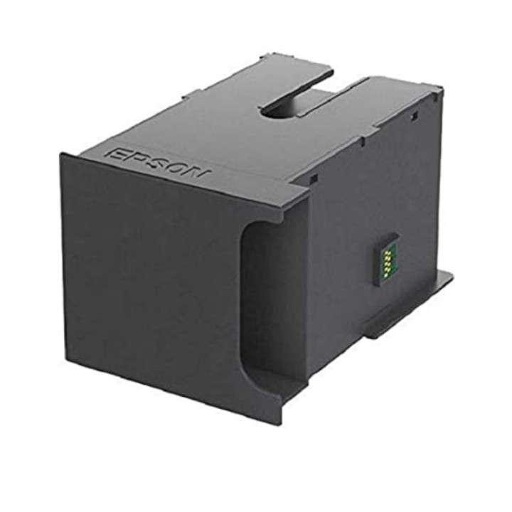 Kit mantenimiento WF-5190 tinta Epson T671000 - 0