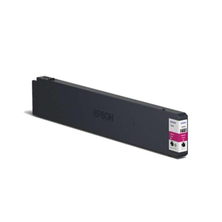 Tinta magenta Epson T858320 WF-C20590 - 0