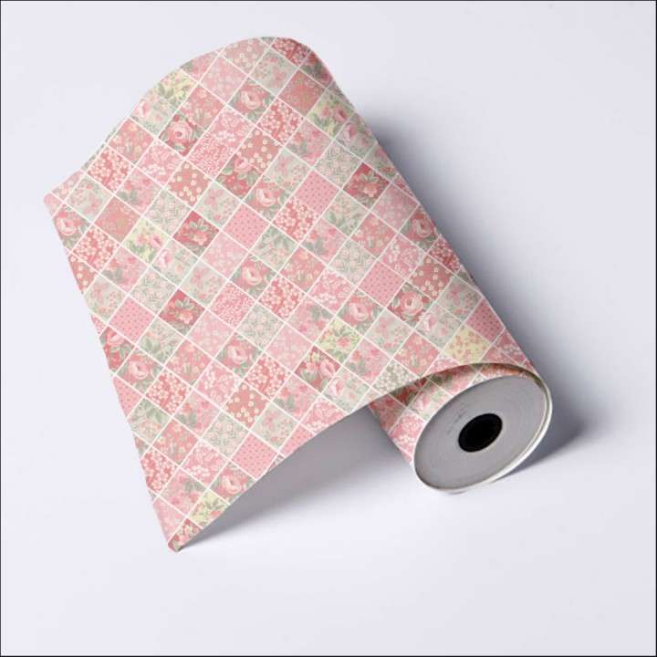 Bobinas para papel de regalo - 3