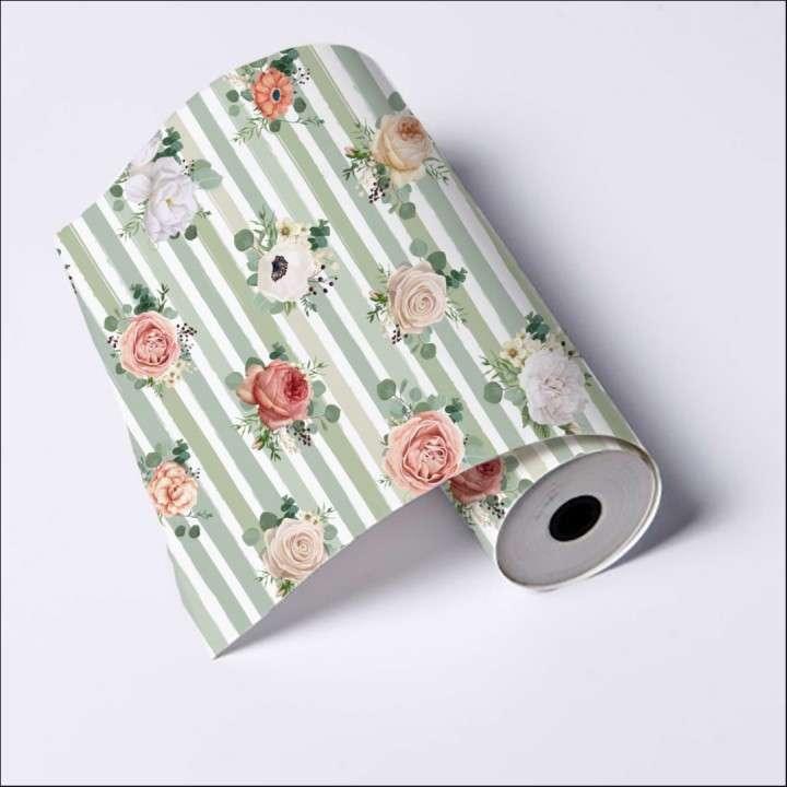 Bobinas para papel de regalo - 2