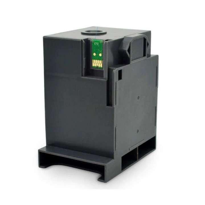 Kit mantenimiento WF-R859D tinta Epson T671200 - 0