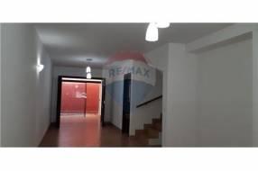 Duplex en Villa Morra