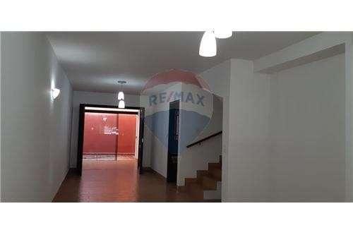 Duplex en Villa Morra - 0