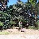 Terrenos en Lambaré - 1