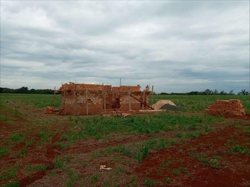 Terrenos en Santa Rita Alto Paraná - 7