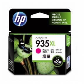 Tinta HP C2P25AL 935XL magenta (6230)