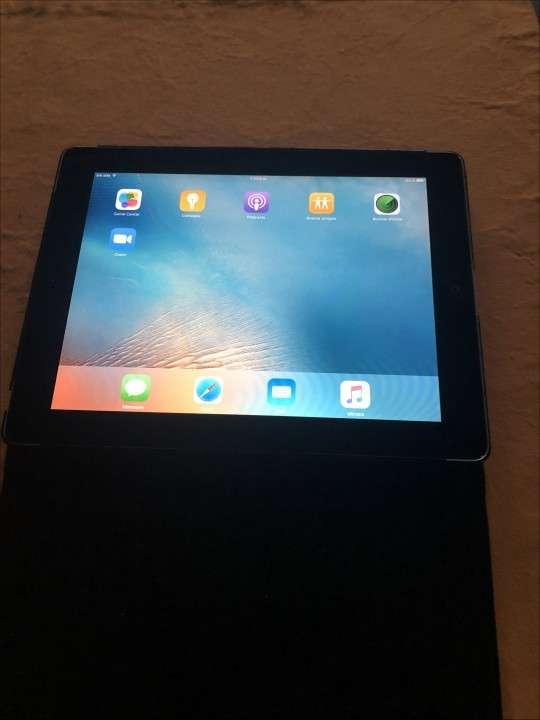 iPad 2 - 3