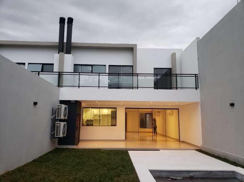Duplex a estrenar zona Jardín de Oro - 6