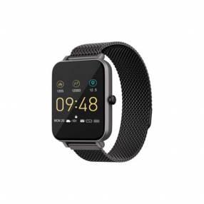 Smartwatch Havit H1103 50089