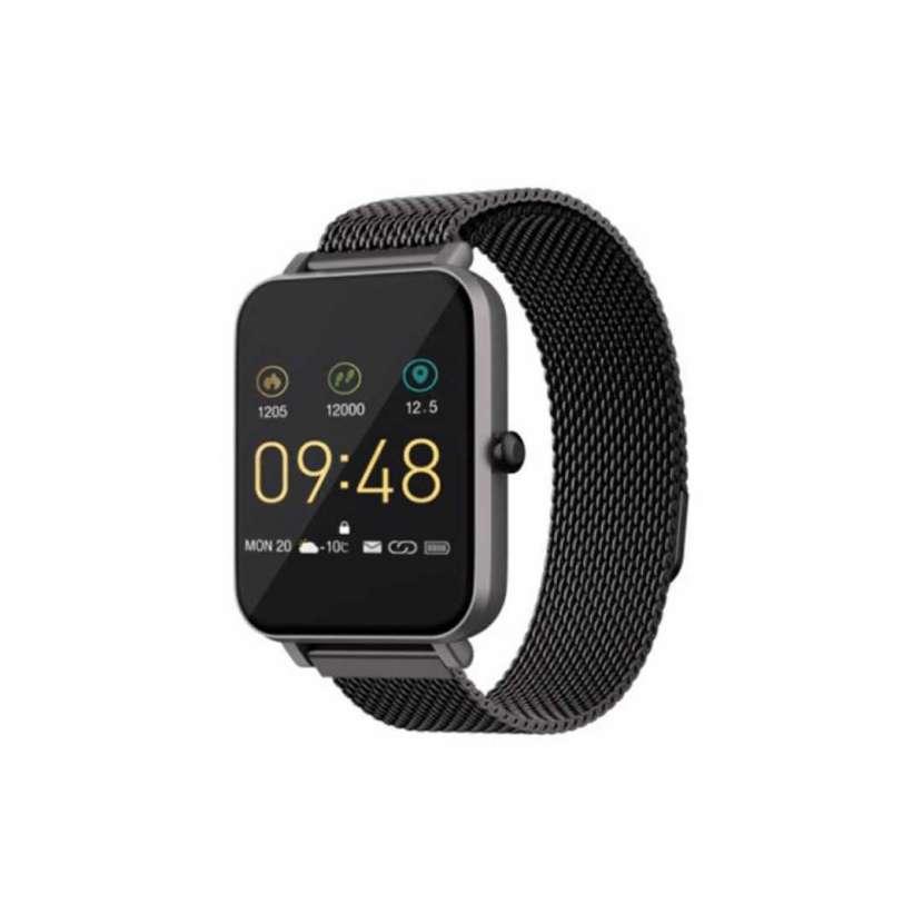 Smartwatch Havit H1103 50089 - 0