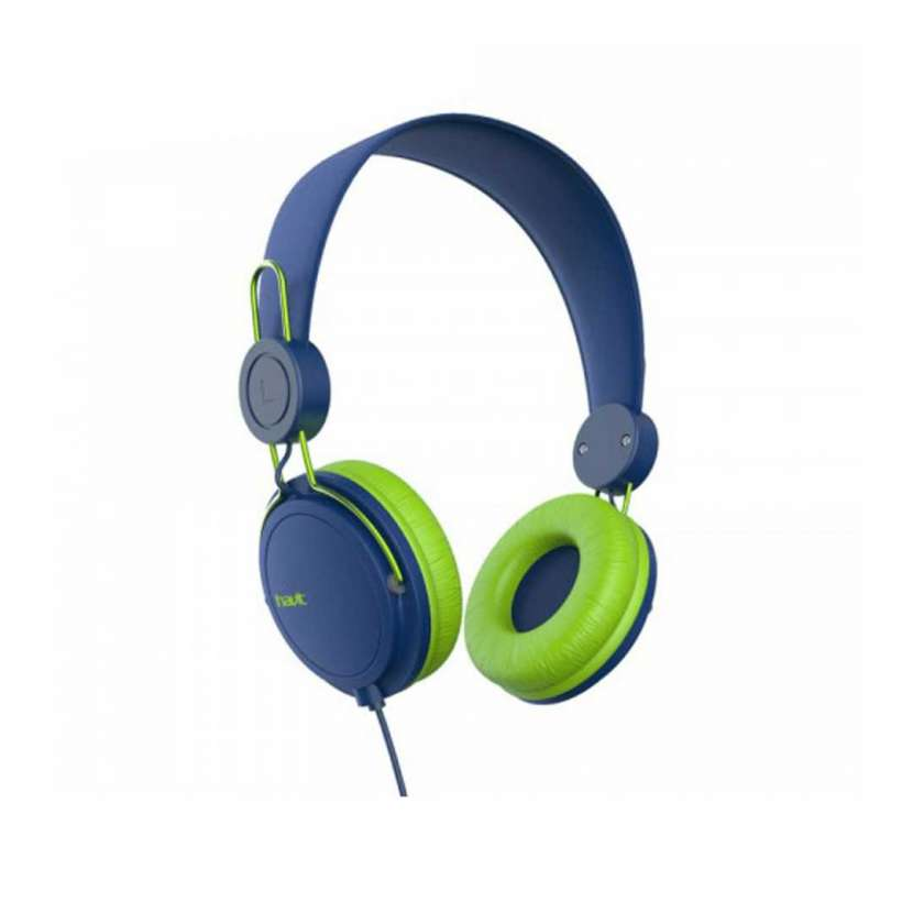 Auricular estéreo Havit H2198 50074 - 2